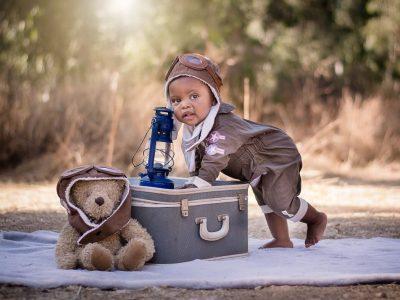Cake-Smash-freelance-Photographer-for-babies-kids-johannesburg-gauteng-south-africa-6