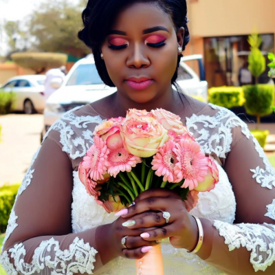 Wedding photography and video coverage